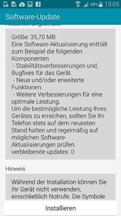 note-4-update-2