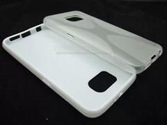 Samsung-Galaxy-S6-Etui-04