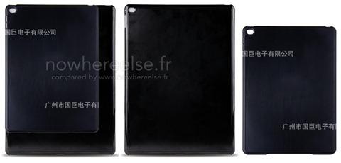 iPad-Pro-Plus-VS-iPad-Air-2