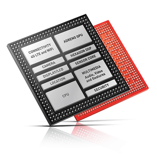 snapdragon-processors-800
