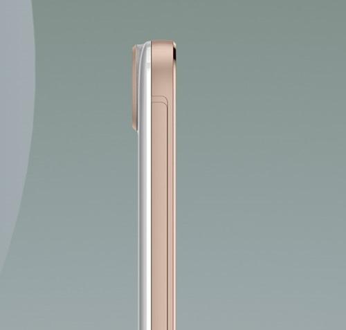htc-onee9plus-a55ml-global-ksp-give-luxury