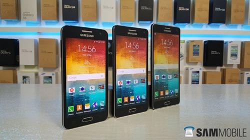 Galaxy-A3-A5-A7_0191