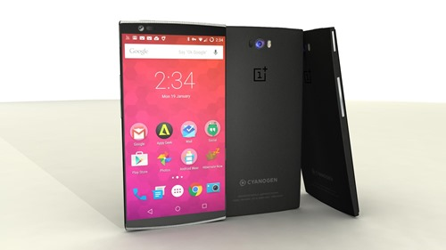 oneplus-two-concept