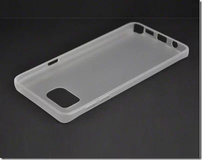 husa-samsung-galaxy-note-5---gel-tpu-alb-cubz_14182813655415_large