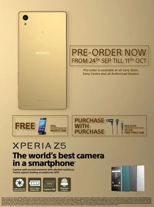 Xperia-Z5-Pre-order_Singapore-640x860