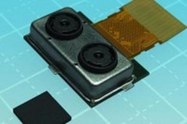 Dual-lens-smartphone-200x133