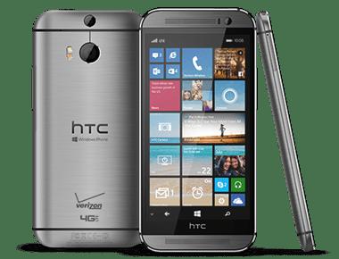 HTC-M8-PhoneHero_InvariantCulture_Default_thumb