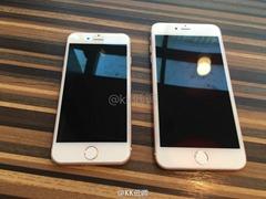 iphone-7-7-plus-2