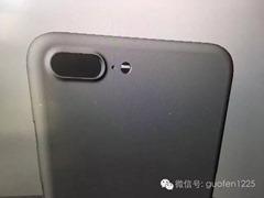iphone-7-cap-010