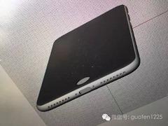 iphone-7-cap-09