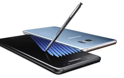 Samsung-Galaxy-Note-7-official