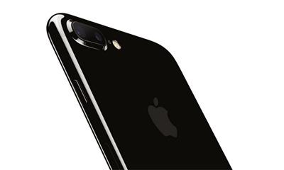 Waterproof-Jet-Black-iPhone-7-Plus