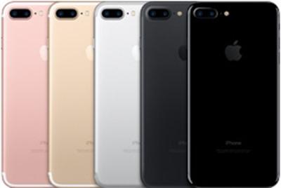 finish_iphone7plus_medium
