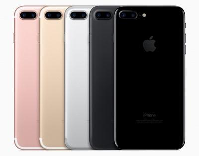 iPhone7_20160908