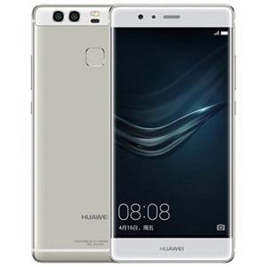 Huawei-P9-