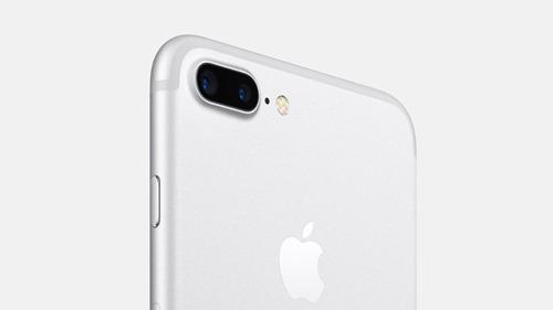 iphone-7-2