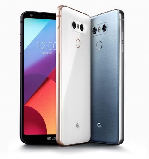 LG_G6_20170302