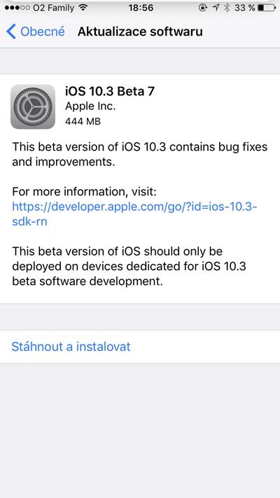 iOS-10.3-Beta-7