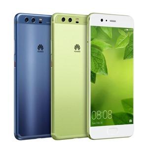 Huawei-P10-Plus-768x815