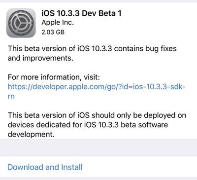 ios10_3_3_beta1