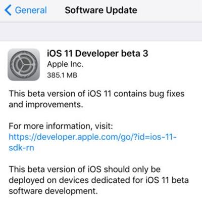 ios11_beta3