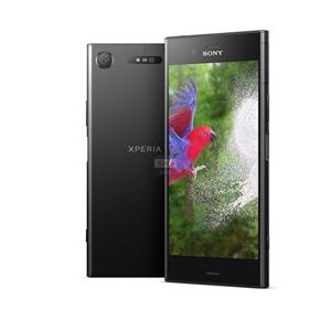 Sony-Xperia-XZ1-Black_6-640x640