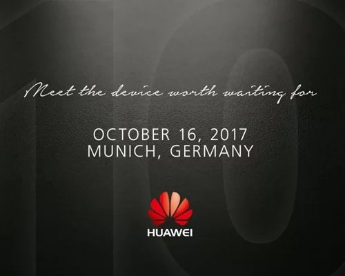 huawei-mate-10-official-launch-teaser