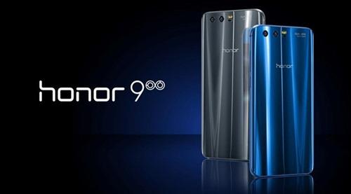 honor-9_1