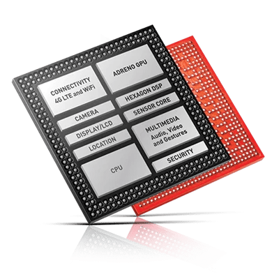 features_of_snapdragon_processors_0_0