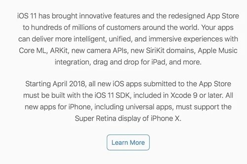 apple_20180215