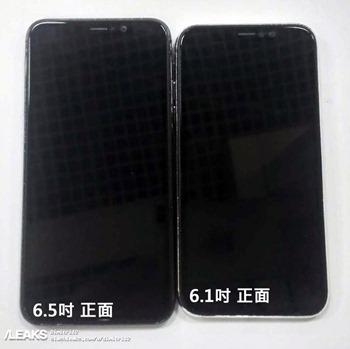 61-65-iphone-x-01