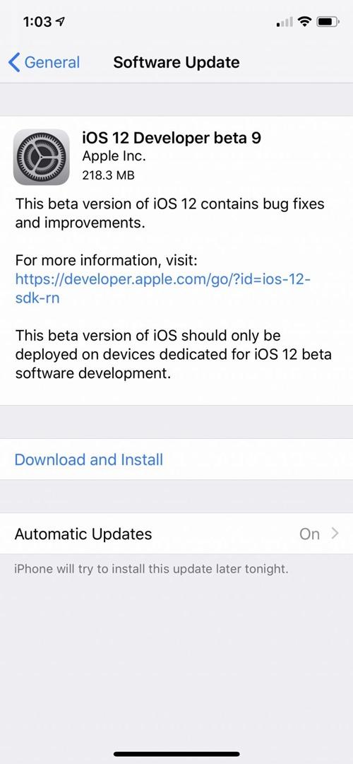 ios12_beta9