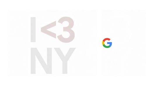 pixel3_in