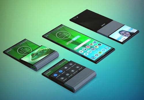 lenovo-opvouwbare-smartphones-770x535