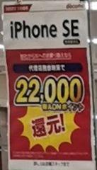 2020_0802_002