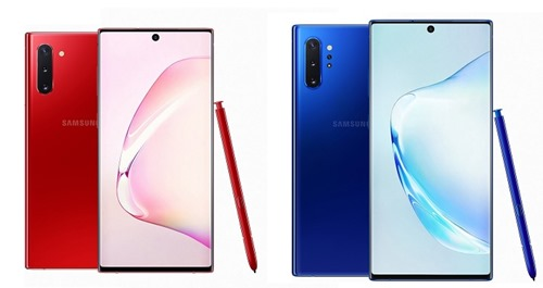 Galaxy-Note-10-Series-featured