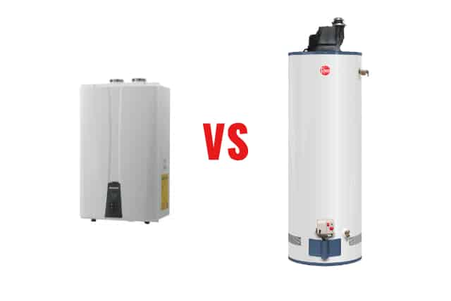 Tankless Water Heaters In Mobile Homes? | Mobile Home Friend on mobile home hot water, mobile home water softeners, mobile home water heater replacement, mobile home water lines, mobile home water heater elements, mobile home electric heaters, mobile home wall heaters, mobile home water filtration, cheap mobile home water heaters, rv tankless water heaters, mobile home approved water heaters, commercial tankless water heaters,