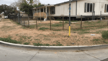 What Is The Life Expectancy Of A Mobile Home? | Mobile Home Friend How Older Mobile Homes Are Built on how are commercial buildings built, how are hospitals built, how are rvs built, how are cars built, how are apartments built,
