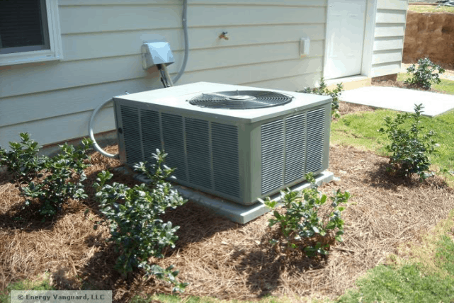 How can I tell if my mobile home air conditioner is the right size Air Conditioner For Mobile Homes on bathroom for mobile home, insulation for mobile home, windows for mobile home, garage for mobile home, thermostat for mobile home, shower for mobile home, fireplace for mobile home, ac for mobile home, heater for mobile home, kitchen for mobile home, doors for mobile home, flooring for mobile home, range hood for mobile home, microwave oven for mobile home,