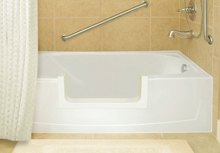 Top 17 Photos Ideas For Bathtubs For Mobile Homes Kelsey