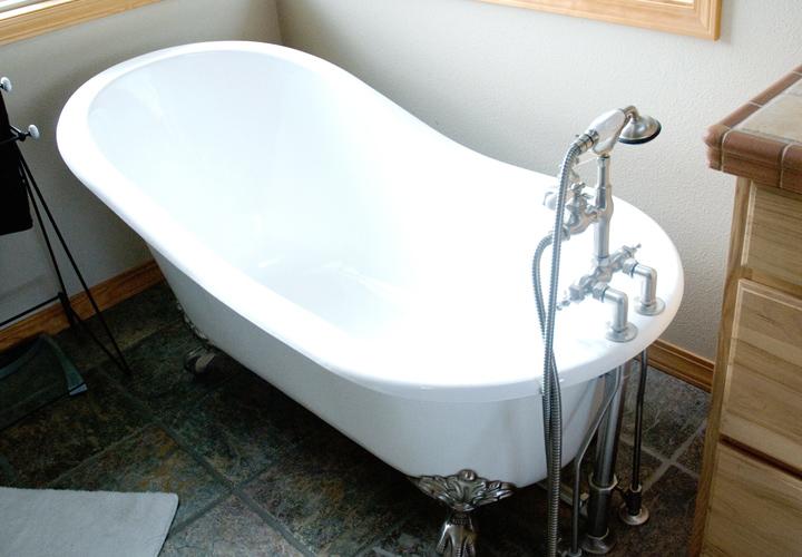 Garden Bathtub For Mobile Home Mobile Homes Ideas