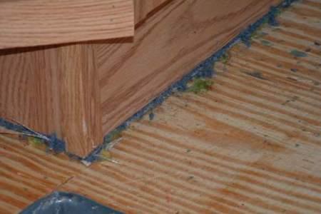 Home Decoration Ideas 2018 Laminate Flooring Over Carpet For Home