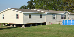 The Mobile Home Additions Guide