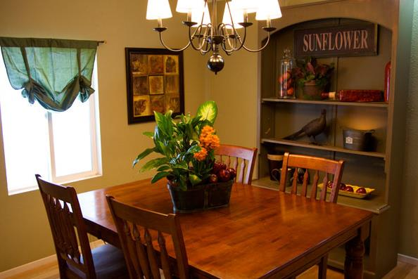 25 Great Mobile Home Room Ideas Mobile Home Living
