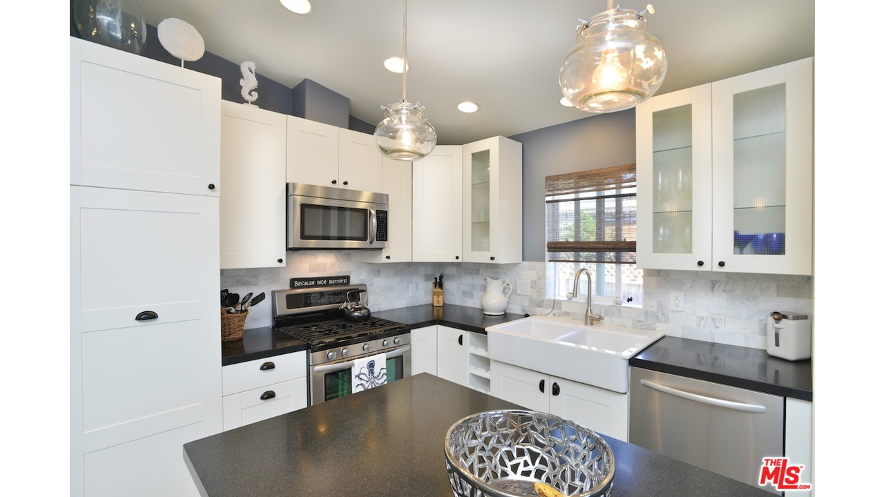 Decorating Ideas Mobile Home Kitchens