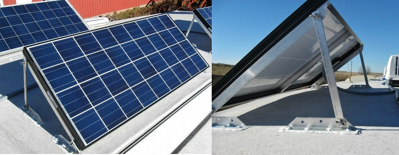 Solar-panels-and-tilt-mounts
