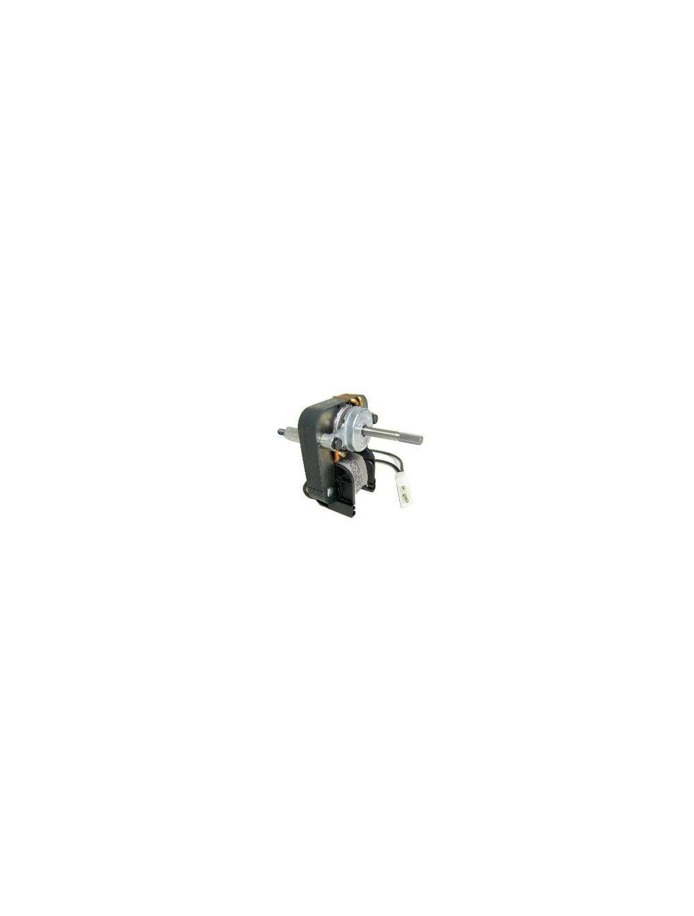 bathroom exhaust fan motor 75 cfm dexter bcd0390 for v2244 v2262