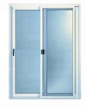 patio doors doors