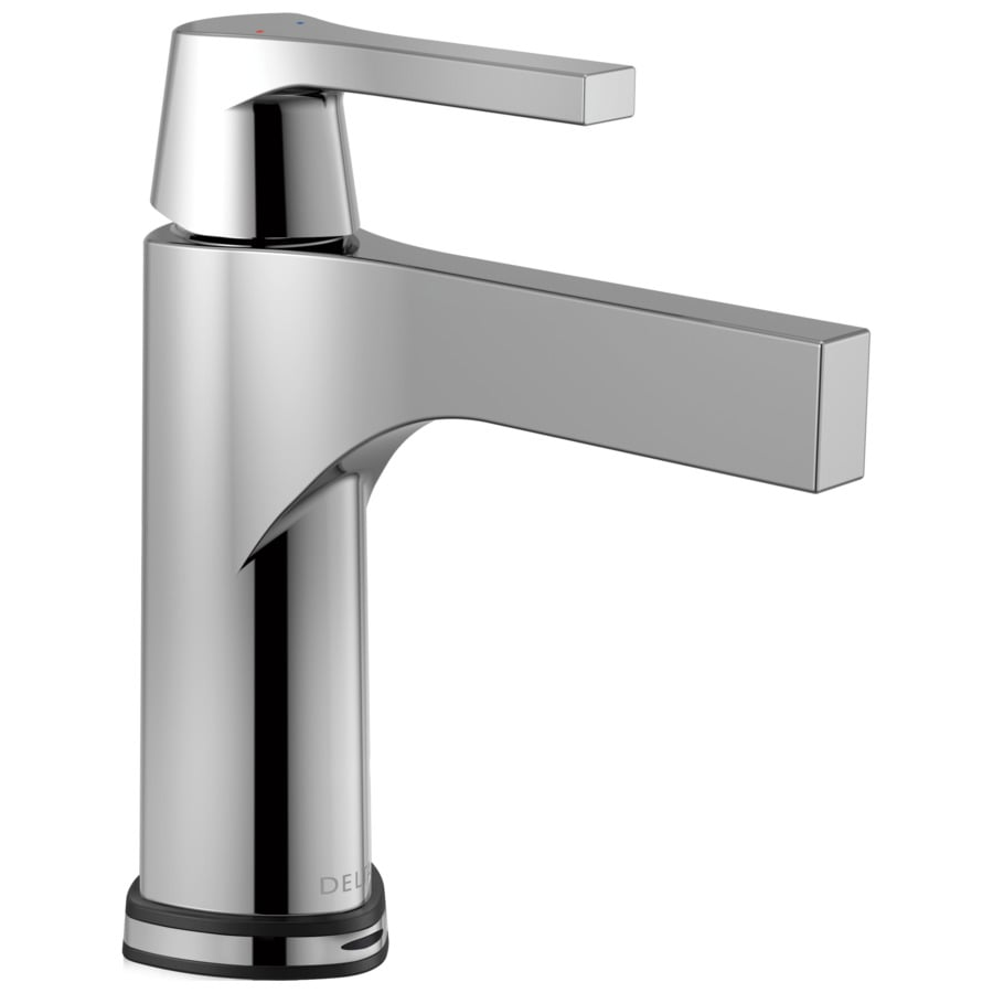 delta single hole vanity faucet a pictures of hole 2018