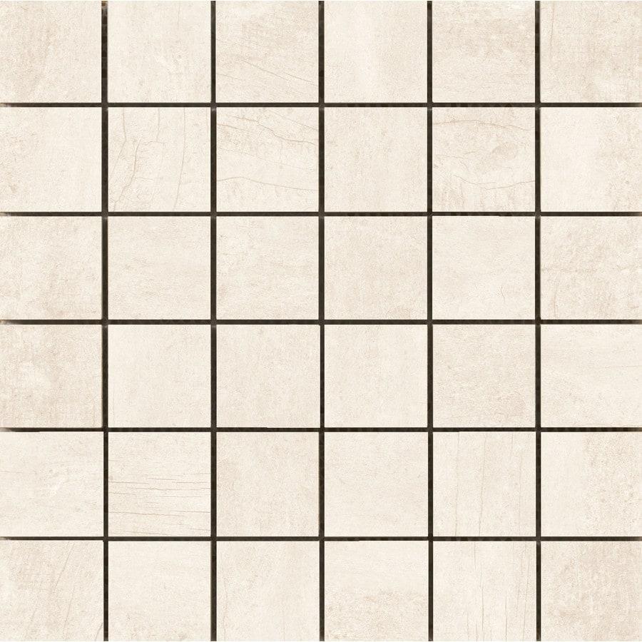 emser explorer london wood look porcelain border tile 13 in x 13 in in the accent trim tile department at lowes com